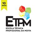 E.T.P.M.