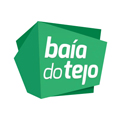 Baia Tejo