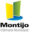 Município do Montijo