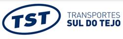 Transportes Sul Tejo