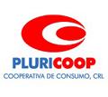 Pluricoop