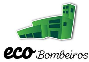 Eco Bombeiros