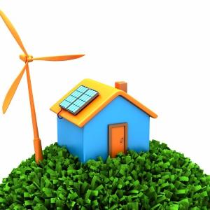 Energias Renováveis para o Futuro