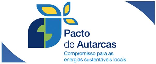 Pacto dos Autarcas