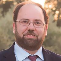 João Barroso
