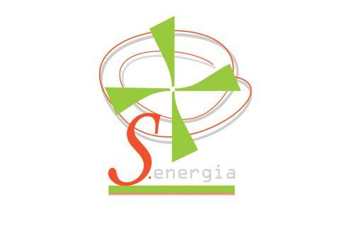Senergia - Agência Regional de Energia