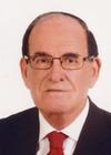 Entrevista ENERINT José Francisco dos Santos