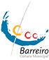 CM Barreiro Enerint