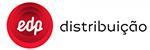 EDP Distribuição Enerint