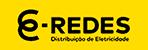E-REDES