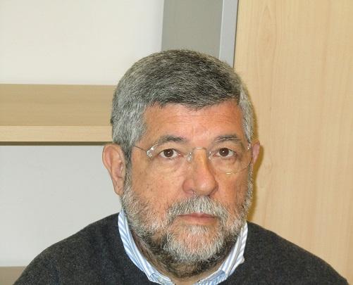 Entrevista ENERINT Joaquim Borges Gouveia