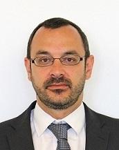 Entrevista ENERINT Sérgio Saraiva
