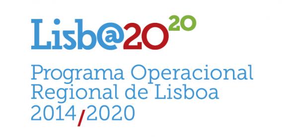 lisboa2020PO