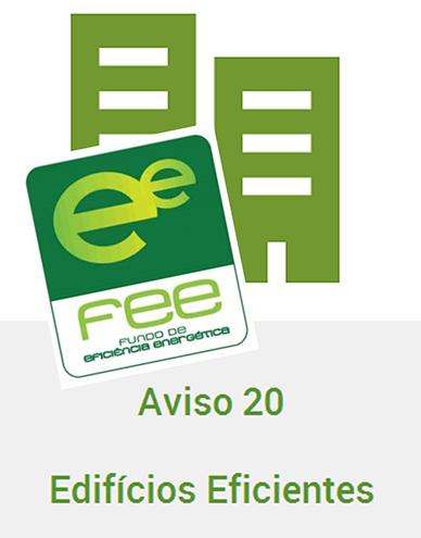 Fundo da Eficiência Energética aprova candidaturas apresentadas pela Santa Casa da Misericórdia de Alhos Vedros com apoio da S.energia