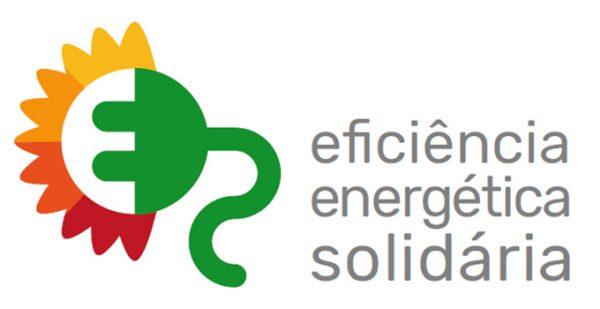 """Início das Medidas """"Ventos de Poupança"""" da Oeste Sustentável e """"Energia Solidária"""" da AREAC co-financiadas pelo PPEC 2016-2018"""