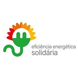 Eficiência Energética Solidária
