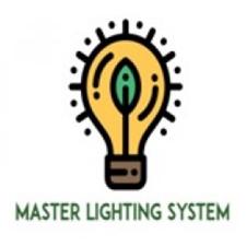 Master Light System