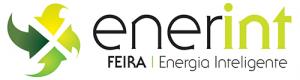 AGÊNCIA REGIONAL DE ENERGIA