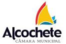 Municipio Alcochete