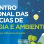 Encontro Nacional das Agências de Energia e Ambiente 2018