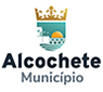 Município de Alcochete