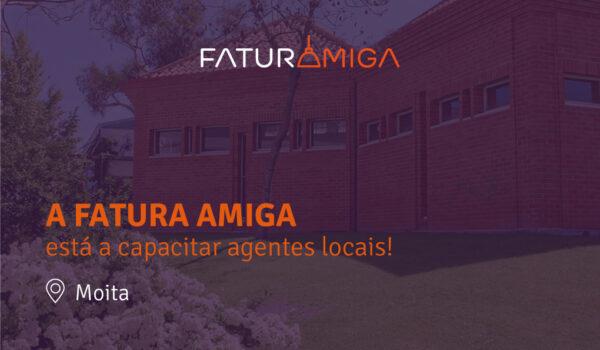 Banner Moita Fatura Amiga