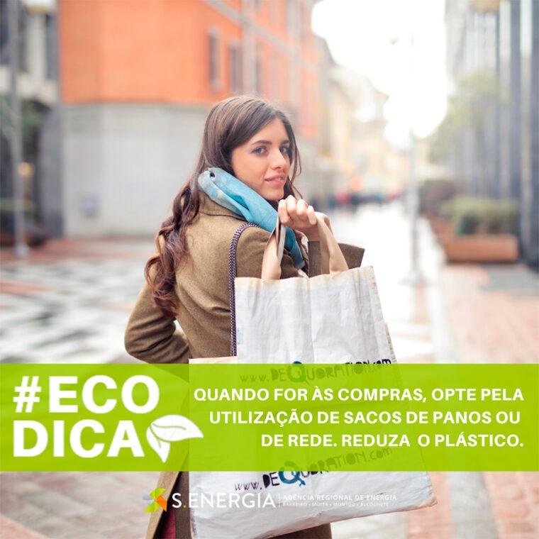 EcoDica