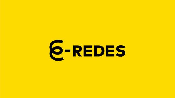 EDP Distribuição é agora E-REDES