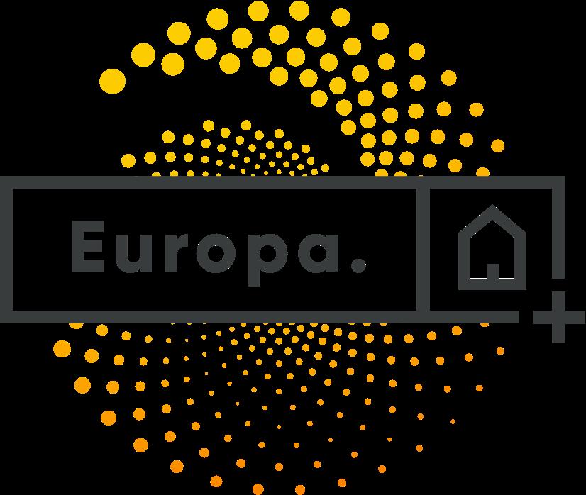 Projeto EUROPA – Subscrição de Eficiência Energética para Renovações Profundas com Garantia de Desempenho
