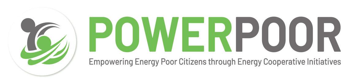 POWERPOOR – Combate à Pobreza Energética